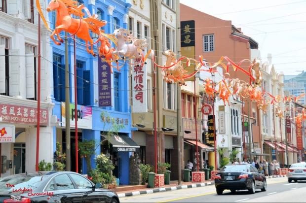 the-ladybug-chronicles-travels-to-singapore-3