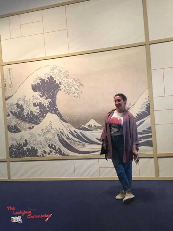 the-ladybug-chronicles-hokusai-4