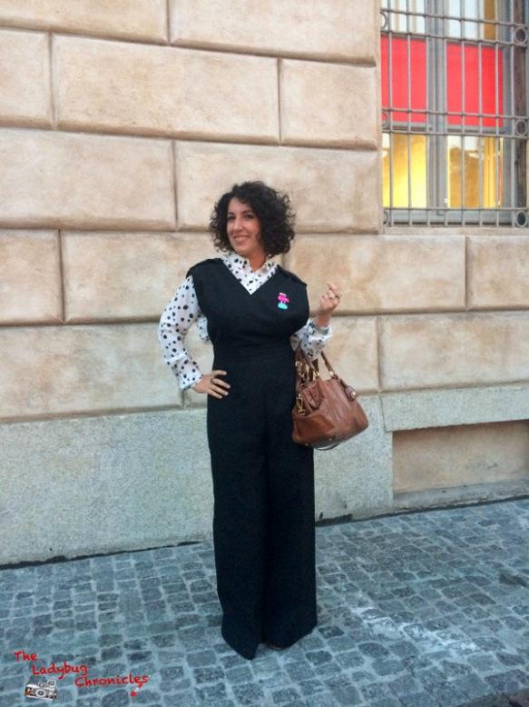 the-ladybug-chronicles-zebra-outfit-2