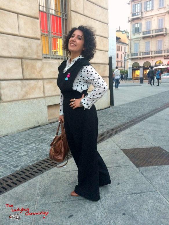 the-ladybug-chronicles-zebra-outfit-5