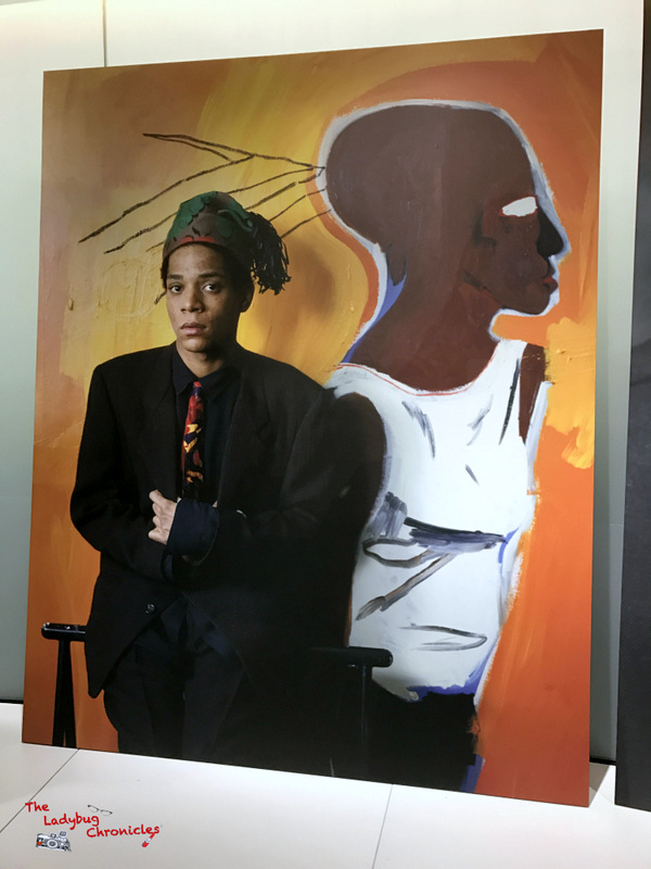 the-ladybug-chronicles-basquiat-2