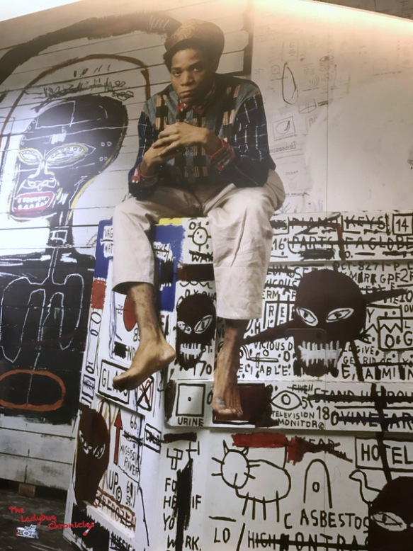 the-ladybug-chronicles-basquiat-4