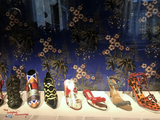 the-ladybug-chronicles-manolo-blahnik-10