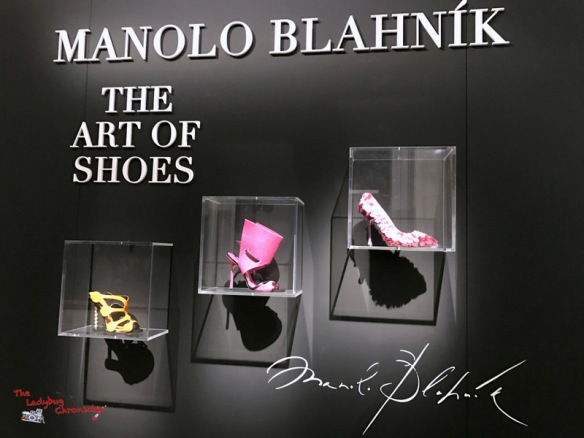 the-ladybug-chronicles-manolo-blahnik-2