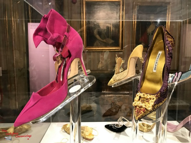 the-ladybug-chronicles-manolo-blahnik-7