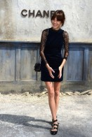 tnf5gj-l-610x610-dress-alexa+chung-velvet-lace-navy-black-beautiful-alexa+chung+dress