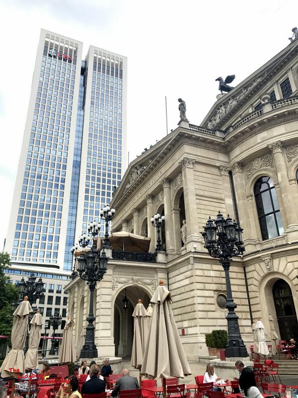 The Ladybug Chronicles Frankfurt (3)