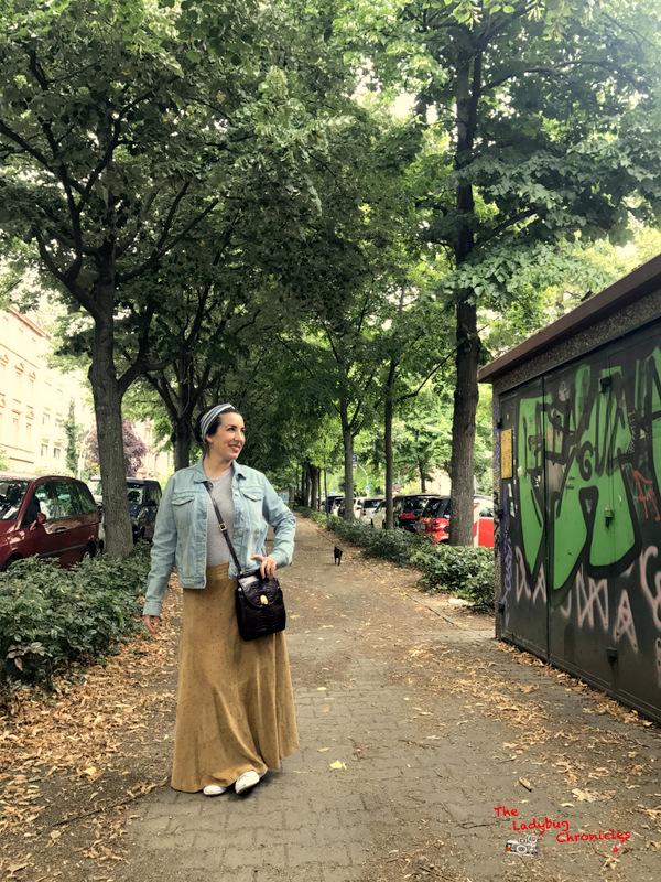 The Ladybug Chronicles Frankfurt (6)
