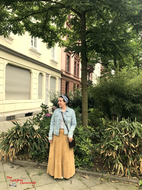 The Ladybug Chronicles Frankfurt (9)