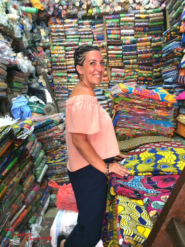 The Ladybug Chronicles Dakar Senegal (11)