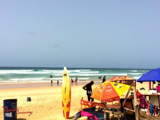The Ladybug Chronicles Dakar Senegal (12)