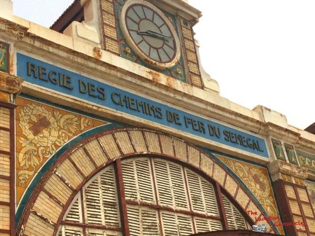 The Ladybug Chronicles Dakar Senegal (13)
