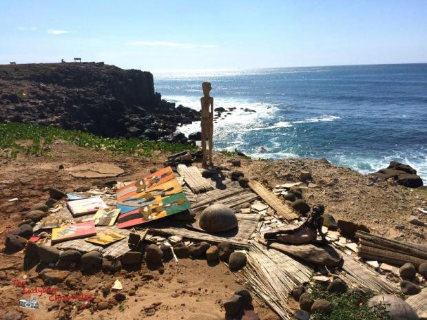The Ladybug Chronicles Dakar Senegal (9)