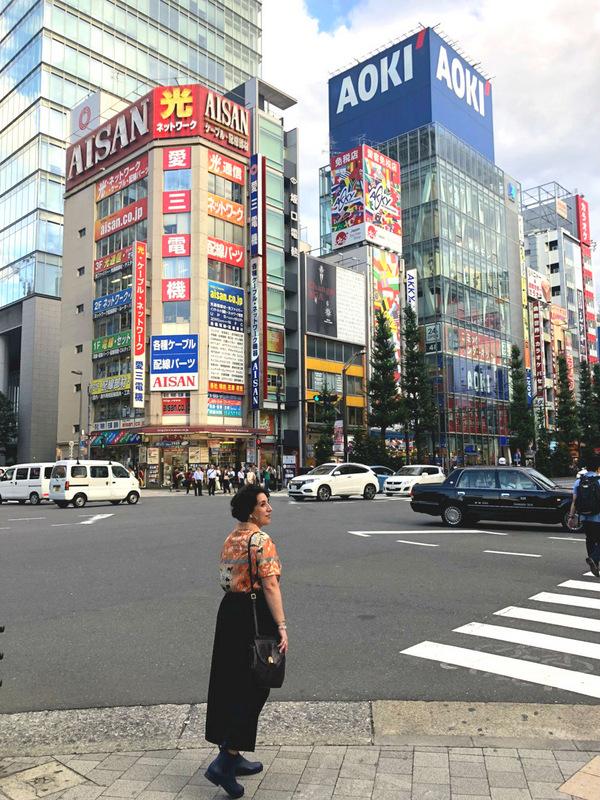 The Ladybug Chronicles Tokyo (10)