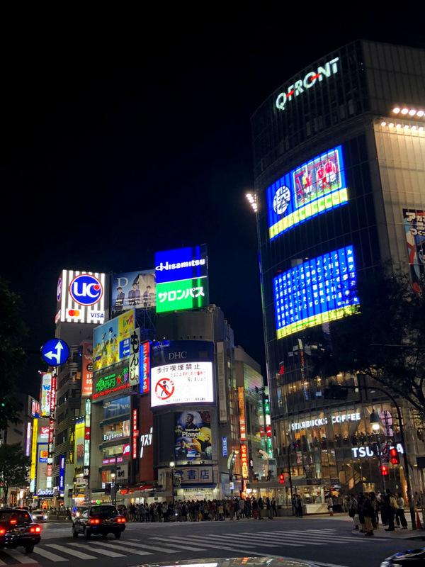 The Ladybug Chronicles Tokyo (11)