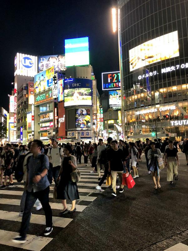 The Ladybug Chronicles Tokyo (12)