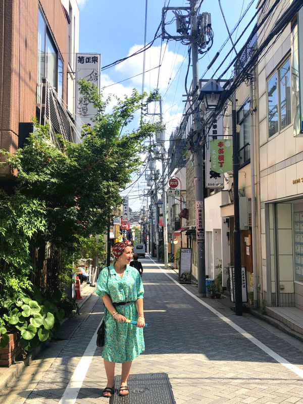 The Ladybug Chronicles Tokyo (14)