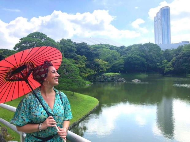 The Ladybug Chronicles Tokyo (16)