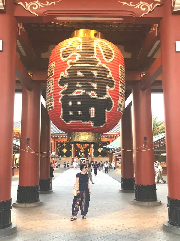 The Ladybug Chronicles Tokyo (20)