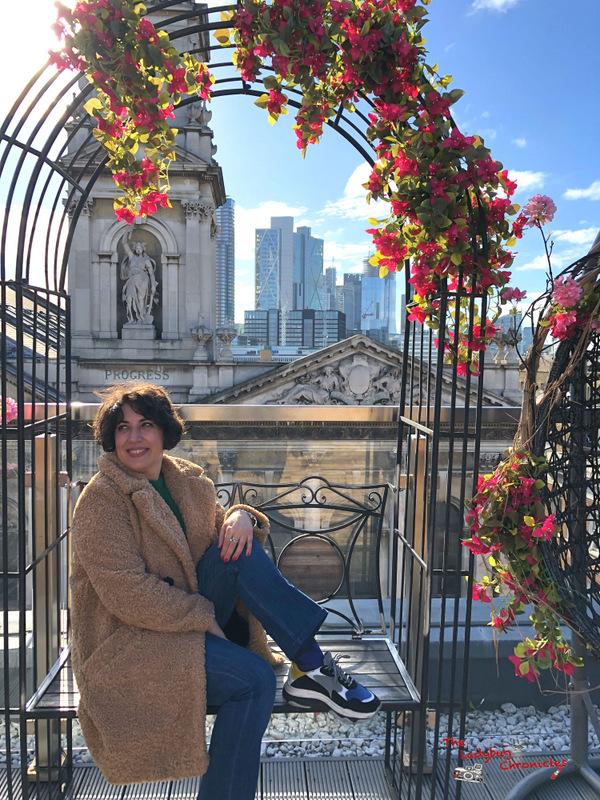 The Ladybug Chronicles London 2018 (3)