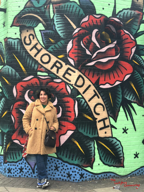The Ladybug Chronicles London 2018 (6)