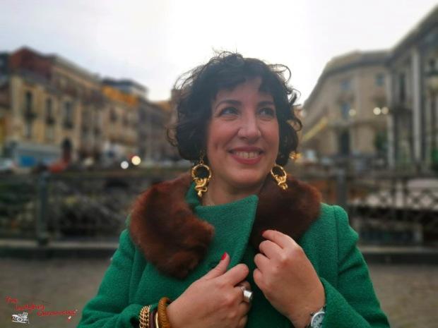 The Ladybug Chronicles Catania (1)