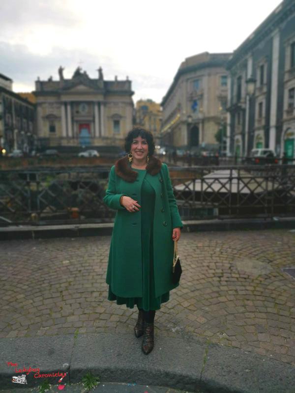 The Ladybug Chronicles Catania (2)