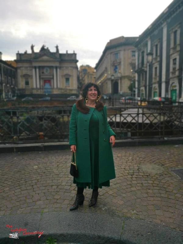 The Ladybug Chronicles Catania (3)