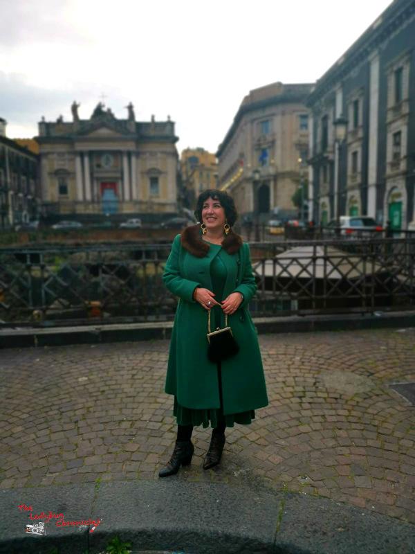 The Ladybug Chronicles Catania (5)