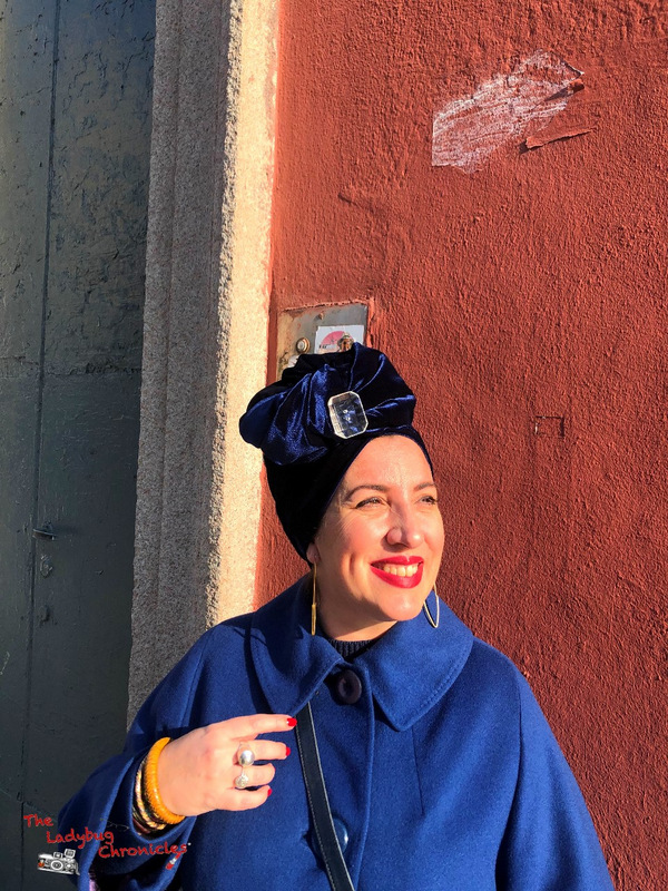 The LadybugChronicles Blue Outfit (4)