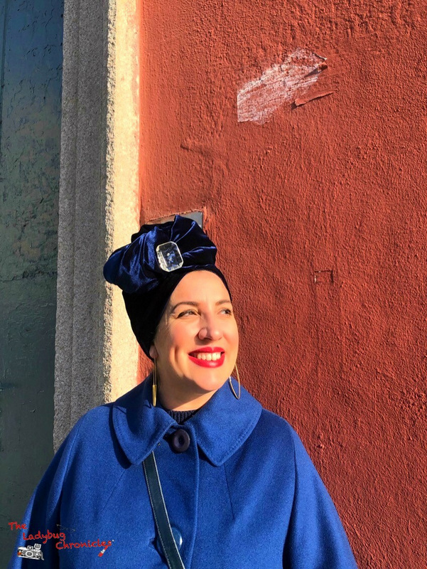 The LadybugChronicles Blue Outfit (5)